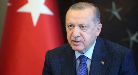 ديلي صباح: تركيا ستقطف الثمار بسوريا وشرق المتوسط بعد كورونا
