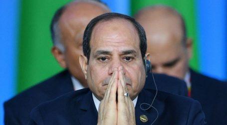 البلطجة التي يحتاجها السيسي لشرعيته ليست موجودة في ليبيا