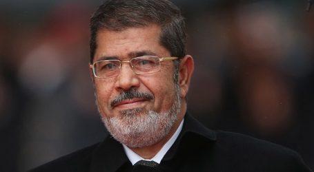 في ذكرى وفاته الأولى..كتاب جديد يكشف أبعاد المؤامرة على الرئيس مرسي