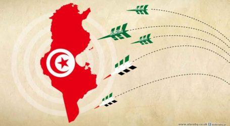 انقلابات الجيل الجديد.. تونس والإمارات