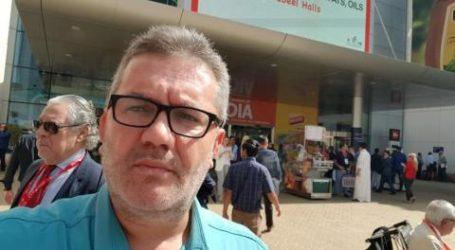 موقع بريطاني: الإمارات تعذب معتقلا تركيا لإجباره على تشويه أردوغان