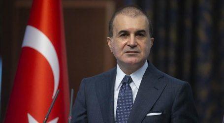 تركيا: مستمرون في تقديم كافة الدعم لأشقائنا الليبيين