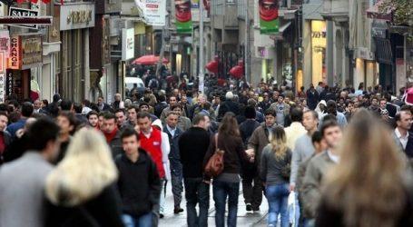 """تعرف على أوضاع الجالية العربية بتركيا في أيام """"كورونا"""""""