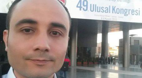 اتحاد الأطباء السوريين: تركيا استقبلت 4ملايين لاجئ سوري