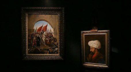 كيف منع العثمانيون الاستيطان اليهودي بسيناء؟