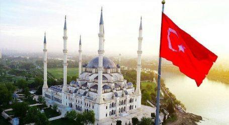إسطنبول.. ندوة تناقش إشكاليات التحول الديمقراطي بالعالم العربي
