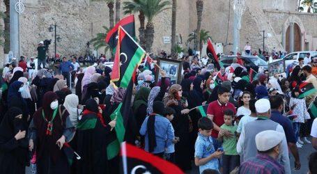 المجلس العربي يرفض التهديدات الأجنبية ضد حكومة الوفاق الشرعية