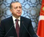"""أردوغان: نأمل انضمام تركمانستان إلى """"المجلس التركي"""" قريبا"""