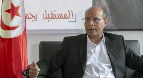 المجلس العربي: تحرر طرابلس خطوة لوحدة الصف الليبي وإحياء ثورات الربيع العربي