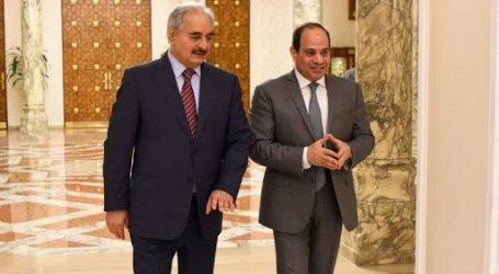  السؤال الآن في ليبيا: هل يمكن الجلوس على الطاولة مع الانقلابي والمحتلين المجرمين؟