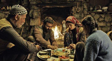 """موقع ألماني يتحدث عن الفلم التركي """"قصة ثلاث شقيقات"""""""