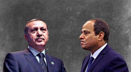 غالبا لن يقدم على حرب تركيا