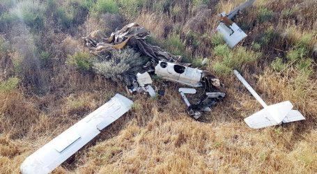 أذربيجان تسقط طائرتين من دون طيار لأرمينيا