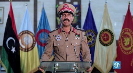 الوفاق مهددة العواصم المتآمرة: سنعيد أبنائكم في توابيت