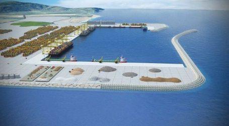 ميناء فيليوس.. حلم السلطان عبد الحميد الثاني يتحقق