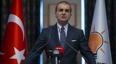 """""""العدالة والتنمية"""" التركي يدين حرق علم بلاده باليونان"""