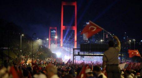 موقع إسرائيلي: تركيا ضيعت حلما رعته إسرائيل لعقود في المنطقة