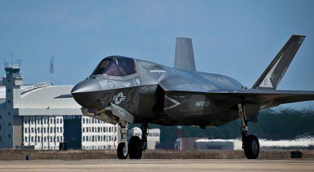 """بعد وصول طائرة """"أف-35"""" الأمريكية.. هل يضرب السيسي سد النهضة؟"""