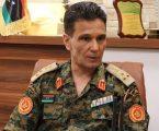 """قائد عسكري ليبي: حكومة الإمارات """"سرطان"""" بجسد الأمة العربية"""