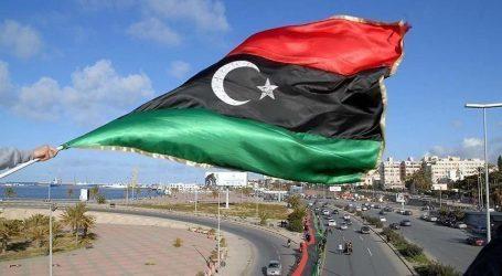 """ليبيا.. """"انزعاج"""" أممي من تعطيل مليشيا حفتر انتخابات بلدية"""