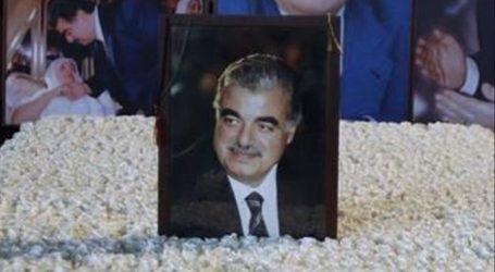 اغتيال الحريري.. المحكمة تدين عياش وتبرئ 3 متهمين
