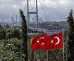 المعارضة التركية لماكرون: نقف مع الحكومة.. فالسياسة الخارجية أمن قومي