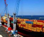 """""""المصدرين الأتراك"""": مقاطعة السعودية منتجات تركيا تسييس للتجارة"""