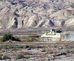 الجيش الاذربيجاني يكبد القوات الأرمينية خسائر فادحة على خط الجبهة
