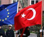 الاتحاد الأوروبي يؤكد استعداده للتنسيق لمؤتمر حول شرق المتوسط