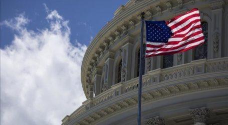 """الخزانة الأمريكية تزيل السودان من قائمة """"الدول الراعية للإرهاب"""""""