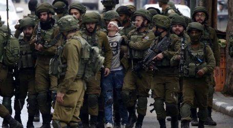 إلى متى ستواصل العنصرية الصهيونية تلوين عيون العالم؟