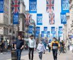 بريطانيا: متحور كورونا الهندي يمكن أن ينتشر كالنار في الهشيم