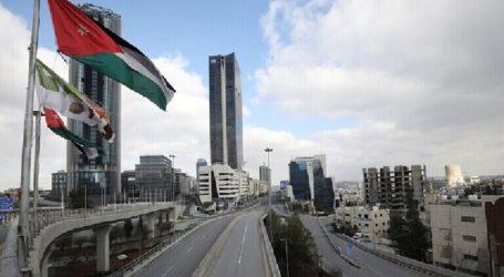 """مسؤول أمني إسرائيلي يزور الأردن """"سرا"""" ويلتقي مسؤولين بالمملكة"""
