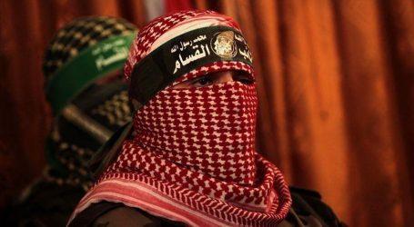 """إسرائيل تكشف تفاصيل جديدة حول محاولتي اغتيال قائد كتائب القسام """"محمد الضيف"""""""