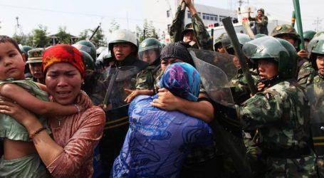 الصين.. انخفاض قياسي بمواليد الأويغور بين عامي 2017 و2019