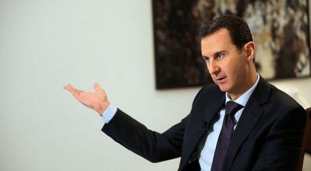 أول لقاء معلن.. رئيس الاستخبارات السعودي يلتقي نظيره السوري في دمشق