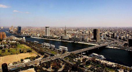 وفد تركي يزور القاهرة الأربعاء والخميس لبحث تطبيع العلاقات