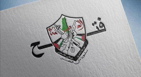 """حركة """"فتح"""" تجهز لحراك سياسي عربيا ودوليا لدعم الأسرى"""